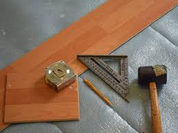 flooring how to install snap together laminate flooring tos diy