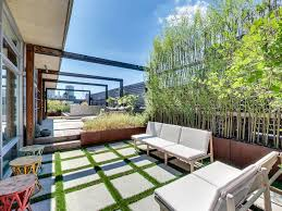 toronto life 4 million penthouse on king west has awesome