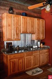 kitchen cabinets cheap online unfinished rta cabinets cabinets kitchen cabinets online cabinets