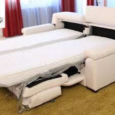 divanetto letto singolo divano letto offerte idee di design per la casa gayy us