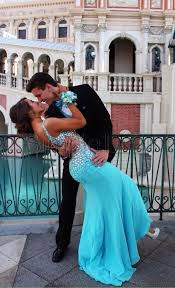 how to design your own prom dress online simple dress blog