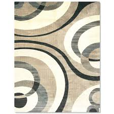 9x12 Area Rug 9x12 Area Rugs Lowes Canada Deals To Frantic Coffee