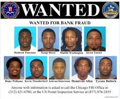 twenty nine arrests made in cracking cards scam american