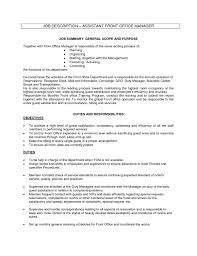 Cook Job Description For Resume by Pharmacy Technician Job Description Word Format Free Download Lab