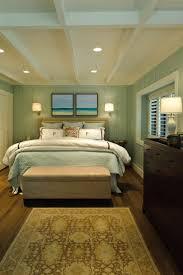 Basement Bedrooms 104 Best Master Bedrooms Images On Pinterest Bedroom Ideas