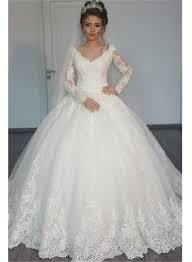 bridal dresses with sleeves new high quality wedding dresses 2018 buy popular wedding dresses