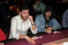 Spielbank Bad Oeynhausen Oeynhausen Holdem84 Gewinnt B O Deep And Fast Pokerfirma