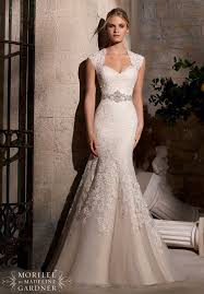 wedding dresses raleigh nc a glossary of wedding dress silhouettes