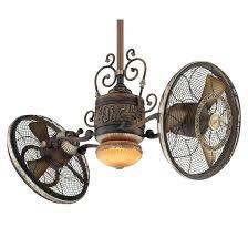 ceiling fans dual motor ceiling fan dual motor ceiling fan dual