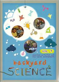 backyard science vol 7 gf education shop 4 u