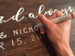 Pinteret Best 25 Wedding Welcome Signs Ideas On Pinterest Wood Wedding