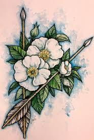 best 25 cherokee indian tattoos ideas on pinterest native