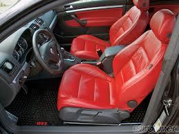 volkswagen gti custom volkswagen gti red gallery moibibiki 11