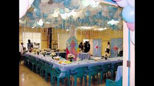 birthday decoration at home decoration ideas donchilei com