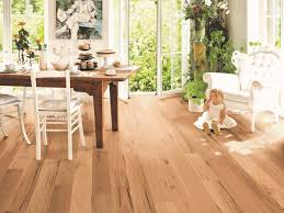 quick step laminate flooring from premium floors architecture