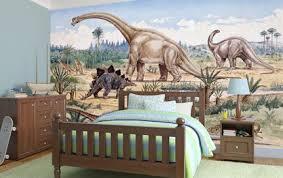New York Wallpaper U0026 Wall Murals Wallsauce by Dinosaur Wallpaper U0026 Wall Murals Wallsauce Usa