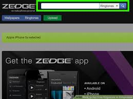 tonos para celular gratis android apps on google play how to get free ringtones at zedge com with pictures wikihow