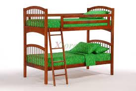 Cherry Bunk Bed Bunk Bed And Day Elderberry Bunk Bunk Split