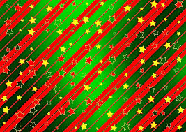 wrapping paper christmas green yellow shiny christmas wrapping paper by pdgraphics