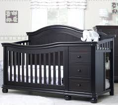 Princeton Convertible Crib 4 In 1 Cribs Getexploreapp