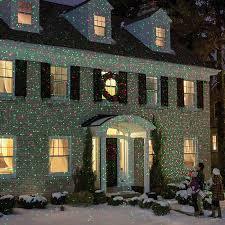 laser christmas lights amazon marvellous ideas lazer christmas lights laser lowes home depot qvc