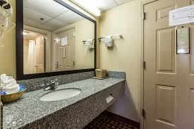 king suite with jacuzzi park grove inn in the heart of pigeon