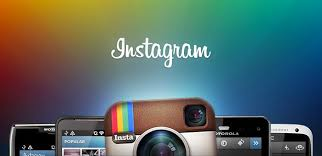 instagram for android getting started with instagram for android cnet