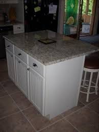 kitchen islands granite top kitchen island with granite countertop foter