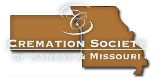 cremation society of america cremation society of kansas missouri