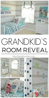 164 best best of hey there home images on pinterest funky junk grandkid s room reveal kids bedroom ideaskids roomseasy diy projectsgrand