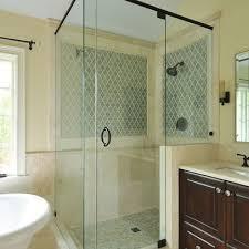 travertine bathroom designs 28 best travertine bathroom images on bathroom ideas