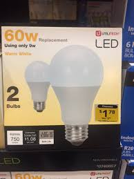 what are the best light bulbs to buy sustainable investment group