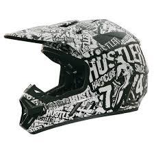 scott motocross helmet rockhard 2015 hustler volume 3 mx helmet available at