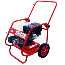 Hire Patio Cleaner Patio Driveway U0026 Decking Cleaning Equipment Hire National Tool