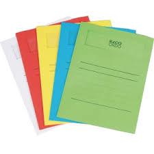 bureau ordo fournitures de bureau cartouches d encre et toners services
