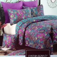 Comforter Sets Tj Maxx 203 Best My Cynthia Rowley Obsession Images On Pinterest Cynthia