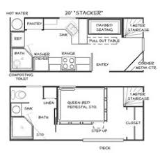 container home design plans shipping container homes design plans r47 in wow decorating ideas