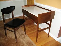 mid century modern armless chairs u2013 awesome house the