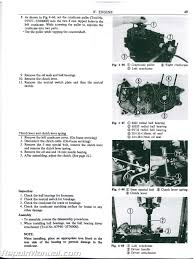 1973 1974 1975 1976 honda mt250 elsinore service manual