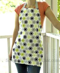 best 25 apron pattern free ideas on vintage apron