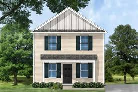 neoclassical home plans southern homes floor plans unique neoclassical house search