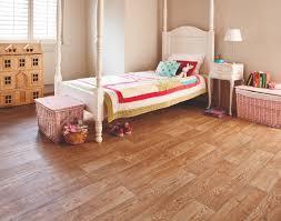 Laminate Flooring Sale Uk Vinyls Kenbro Carpets