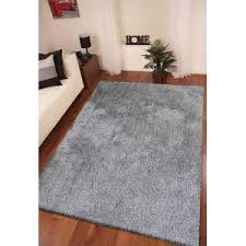 large living room rugs large area rugs large living room rugs page 2 rc willey