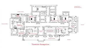 floor plan for bungalow house pictures bungalow floor plans free home designs photos