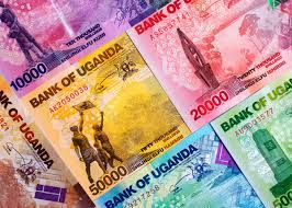 Colorado Travelers Checks images Uganda currency 12 things to know money shillings and costs jpg