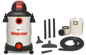 black friday appliances deals home depot 2014 best black friday 2015 shop vacuum deal