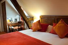 hotel avec dans la chambre dijon hôtel wilson châteaux et hôtels collection dijon tourisme en