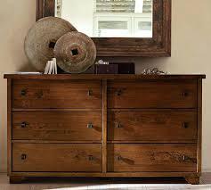 bedroom dresser sets bed and dresser set toddler bed and dresser dressers ii bed
