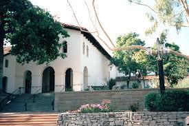 California Missions Map San Luis Obispo De Tolosa California Mission Guide