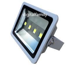 lithonia led flood light outdoor led solar flood light new design wall mounted motion sensor